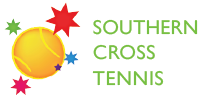 Southern Cross Tennis