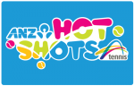 blue hot-shots-rounded-700x450