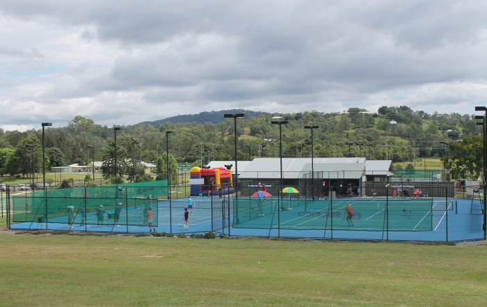 southern-cross-tennis-facilities